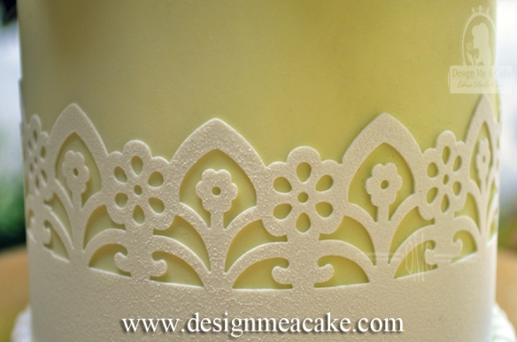 Edible Image Paper from Icing Images Co.