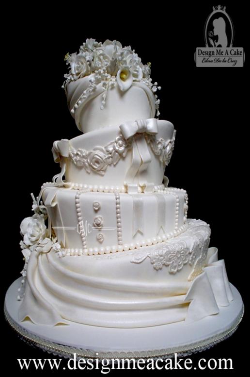wedding_tt
