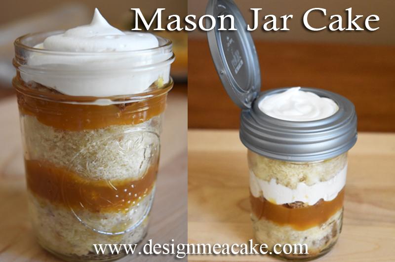 Design Me A Cake Crusting Buttercream